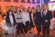 BP Charity Gala - Sofiensäle - Do 29.01.2015 - 103