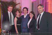BP Charity Gala - Sofiensäle - Do 29.01.2015 - 105