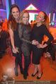 BP Charity Gala - Sofiensäle - Do 29.01.2015 - Missy MAY, Tanja DUHOVICH, Ines MERZA11