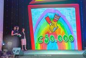 BP Charity Gala - Sofiensäle - Do 29.01.2015 - 110