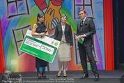 BP Charity Gala - Sofiensäle - Do 29.01.2015 - 115