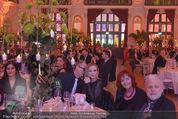 BP Charity Gala - Sofiensäle - Do 29.01.2015 - 120