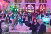 BP Charity Gala - Sofiensäle - Do 29.01.2015 - 121
