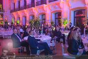 BP Charity Gala - Sofiensäle - Do 29.01.2015 - 122