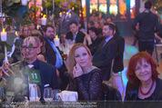 BP Charity Gala - Sofiensäle - Do 29.01.2015 - 123