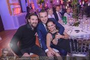 BP Charity Gala - Sofiensäle - Do 29.01.2015 - 124