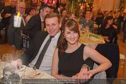 BP Charity Gala - Sofiensäle - Do 29.01.2015 - 125