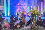 BP Charity Gala - Sofiensäle - Do 29.01.2015 - 127