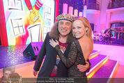 BP Charity Gala - Sofiensäle - Do 29.01.2015 - Erwin KIENAST, Missy MAY138