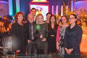 BP Charity Gala - Sofiensäle - Do 29.01.2015 - 140