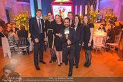 BP Charity Gala - Sofiensäle - Do 29.01.2015 - 142