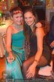 BP Charity Gala - Sofiensäle - Do 29.01.2015 - Amina WELT, Sonja KLIMA143