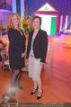 BP Charity Gala - Sofiensäle - Do 29.01.2015 - Ivana KULENKAMPFF-THOMANN, Gerlinde HOFER16