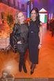 BP Charity Gala - Sofiensäle - Do 29.01.2015 - Missy MAY, Sonja, KLIMA2