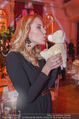 BP Charity Gala - Sofiensäle - Do 29.01.2015 - Kathi W�RNDL25
