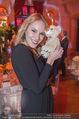 BP Charity Gala - Sofiensäle - Do 29.01.2015 - Kathi W�RNDL26