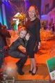 BP Charity Gala - Sofiensäle - Do 29.01.2015 - Missy MAY, Ines MERZA29