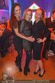 BP Charity Gala - Sofiensäle - Do 29.01.2015 - Missy MAY, Tanja DUHOVICH, Ines MERZA32