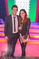 BP Charity Gala - Sofiensäle - Do 29.01.2015 - Norbert OBERHAUSER, Elke LICHTENEGGER36