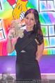 BP Charity Gala - Sofiensäle - Do 29.01.2015 - Sonja KLIMA53