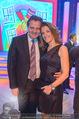 BP Charity Gala - Sofiensäle - Do 29.01.2015 - Sonja KLIMA, Andreas SCHWERLA mit Begleitung59