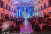 BP Charity Gala - Sofiensäle - Do 29.01.2015 - 62