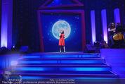BP Charity Gala - Sofiensäle - Do 29.01.2015 - 65