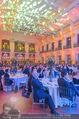 BP Charity Gala - Sofiensäle - Do 29.01.2015 - 66