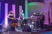 BP Charity Gala - Sofiensäle - Do 29.01.2015 - 68