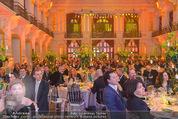 BP Charity Gala - Sofiensäle - Do 29.01.2015 - 71
