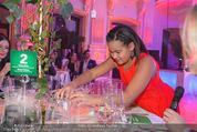 BP Charity Gala - Sofiensäle - Do 29.01.2015 - 72
