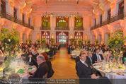 BP Charity Gala - Sofiensäle - Do 29.01.2015 - 73