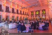 BP Charity Gala - Sofiensäle - Do 29.01.2015 - 74