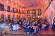 BP Charity Gala - Sofiensäle - Do 29.01.2015 - 75
