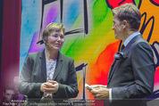 BP Charity Gala - Sofiensäle - Do 29.01.2015 - 78