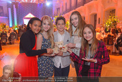 BP Charity Gala - Sofiensäle - Do 29.01.2015 - Kiddy-Contest Finalisten80