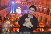 BP Charity Gala - Sofiensäle - Do 29.01.2015 - Julian LE PLAY (Heidrich)84