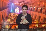BP Charity Gala - Sofiensäle - Do 29.01.2015 - Julian LE PLAY (Heidrich)85