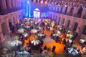 BP Charity Gala - Sofiensäle - Do 29.01.2015 - 86