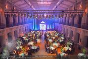 BP Charity Gala - Sofiensäle - Do 29.01.2015 - 87