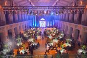 BP Charity Gala - Sofiensäle - Do 29.01.2015 - 88