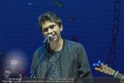 BP Charity Gala - Sofiensäle - Do 29.01.2015 - Julian LE PLAY (Heidrich)89