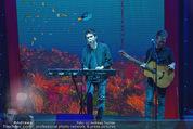 BP Charity Gala - Sofiensäle - Do 29.01.2015 - Julian LE PLAY (Heidrich)90