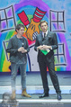 BP Charity Gala - Sofiensäle - Do 29.01.2015 - Julian LE PLAY (Heidrich), Robert STEINER93