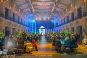 BP Charity Gala - Sofiensäle - Do 29.01.2015 - 96