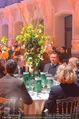 BP Charity Gala - Sofiensäle - Do 29.01.2015 - 97