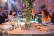 BP Charity Gala - Sofiensäle - Do 29.01.2015 - 99