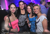 The dance classics Show - Römerhalle - Sa 31.01.2015 - 16