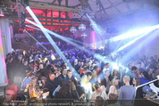 The dance classics Show - Römerhalle - Sa 31.01.2015 - 22