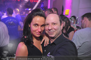 The dance classics Show - Römerhalle - Sa 31.01.2015 - 26
